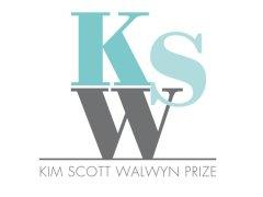 ksw-logo (002)